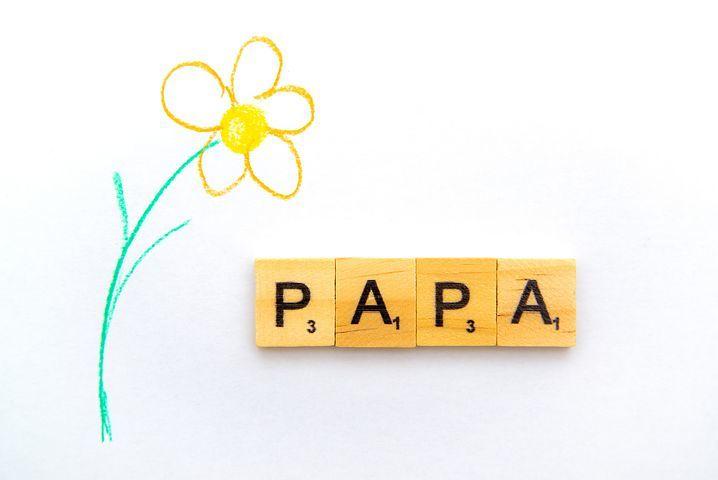 Fêtes des Papas