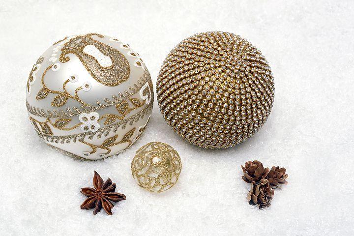 Noël en Douceur
